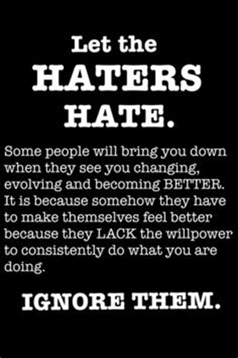 You Don T Get Over Hating To Cook Any More Than You Get - 1000 images about let the haters hate on pinterest bad