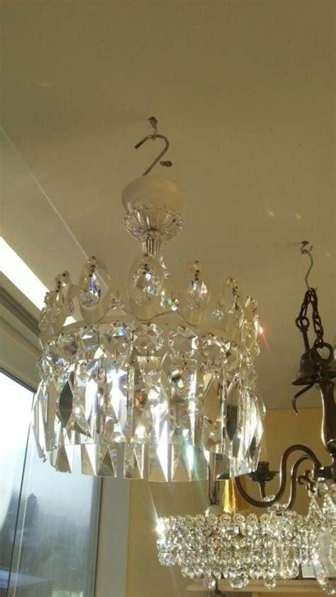 luster kaufen kronleuchter kristallluster bleikristall luster kristall
