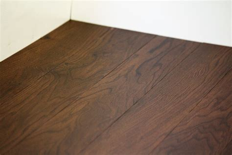 28 best vinyl plank flooring deals vinyl flooring specials discount vinyl deals for