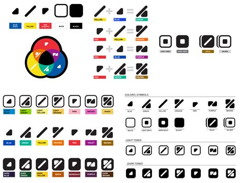 add color coloradd wins the portuguese edition of chivas the