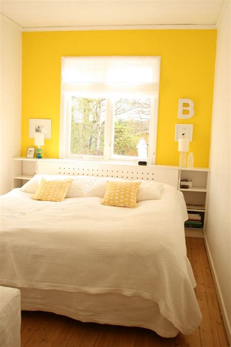 yellow and white bedroom 33 yellow accents bedroom ideas interior god