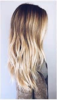 sombre hair color 20 popular sombre ombre hair for 2017 page 12 of 20