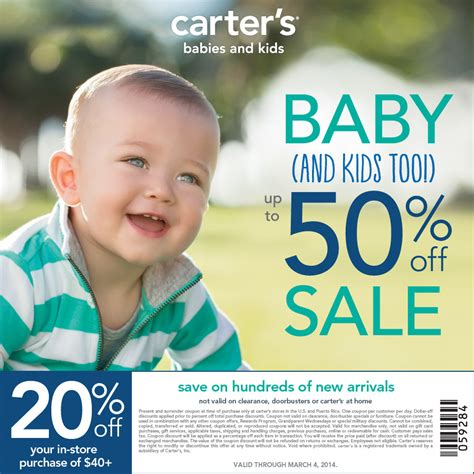Gift Card Carters - carter s spring collection sale cartersspringstyle