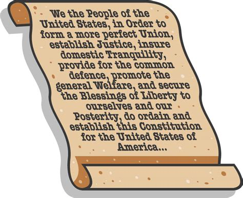 declaration of independence clipart declaration of independence clipart student pencil and