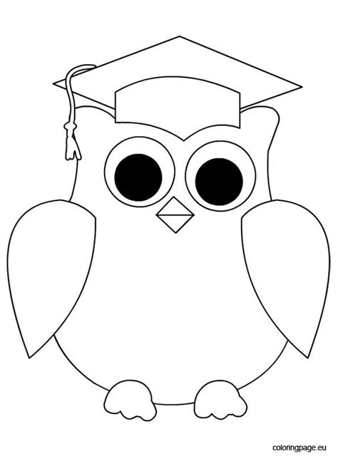 cards template and moz 1000 images about graduation on poem