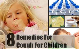 home remedies for cough for 8 home remedies for cough for children