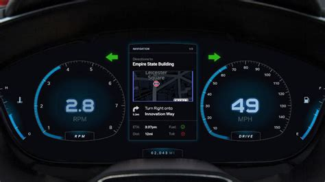 dashboard car car dashboard e91 dashmaker 1000s of realtime dashboard