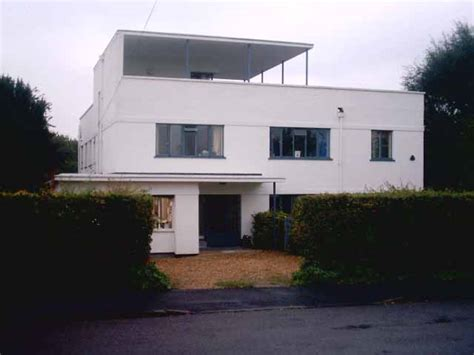modern house architect modern houses modernist homes e architect
