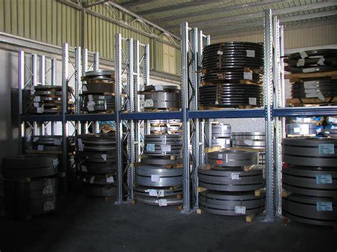 vendita scaffali metallici scaffalature metalliche a chieti vendita scaffali per