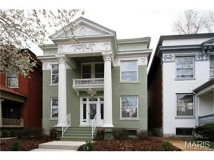6164 westminster place st louis mo 63112 great new