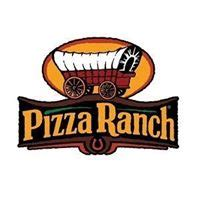 Pizza Ranch Gift Card - pizza ranch of storm lake 25 gift card