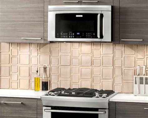microwave built in base cabinet download page best home microwave over gas range wolf microwave 24 inch