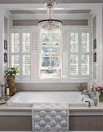 bathroom window treatments ideas 2018 25 best ideas about bathroom window coverings on living room window treatments