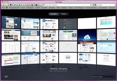 android torrenting site best torrent 2014 html autos weblog