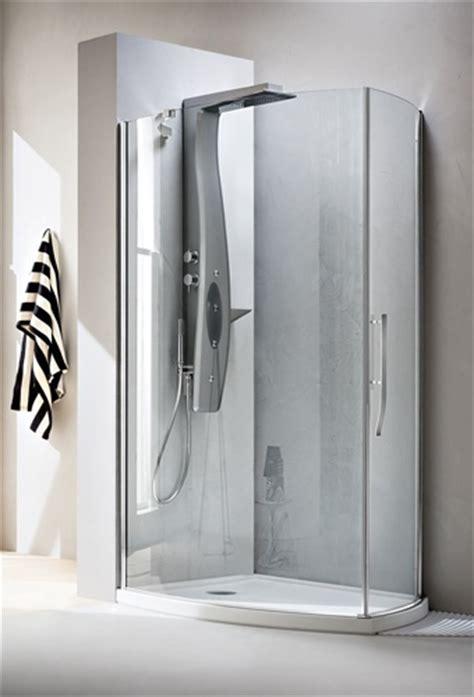 piatto doccia ovale box doccia ovali edilceramiche di maccan 242