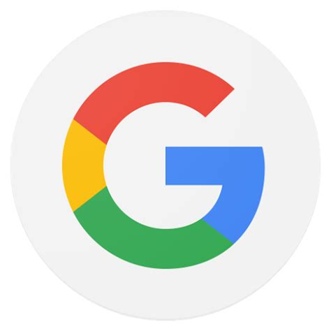google android app logos update google app version 5 3 aktiviert google now on