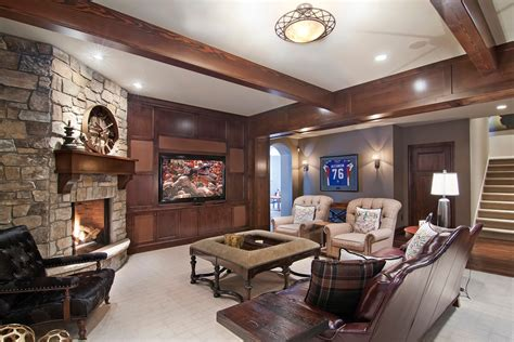 traditional sofas and armchairs plaid armchair with integrated refrigerator living room traditional and traditional