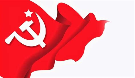 bench hearing cpi m seeks intervention in constitution bench hearing on rp act read submissions