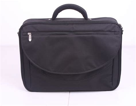 computer bag china laptop carry bag vb01194 15 china laptop carry