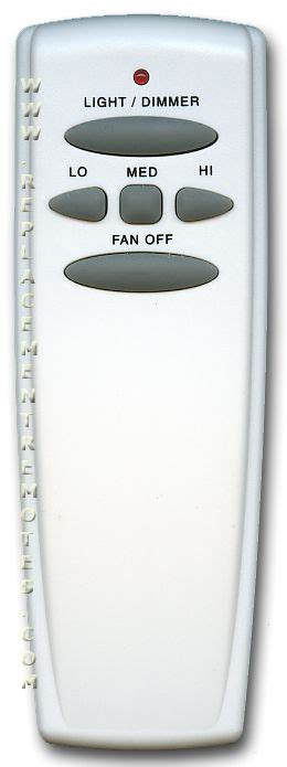 hton bay ceiling fan light not working hton bay ceiling fan remote control complete kit