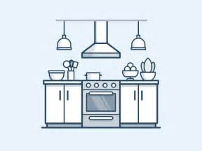 25 best ideas about kitchen icon on free icon