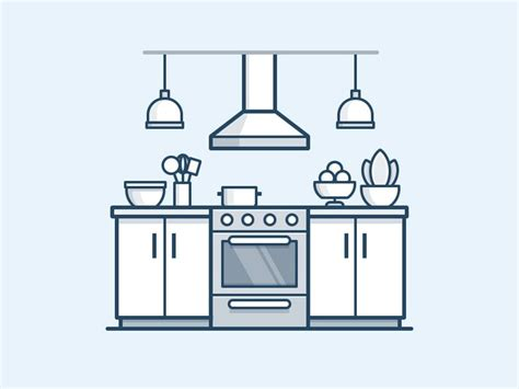 Kitchen Icon by 25 Best Ideas About Kitchen Icon On Free Icon
