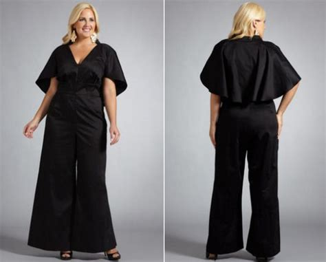 resultado de imagen para plus size men fashion hephaestas macac 227 o de festa para gordinhas modelos