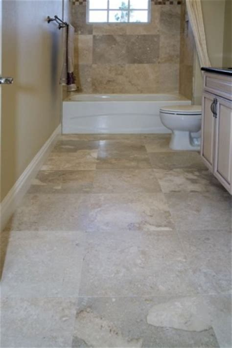 top 28 tile flooring venice fl handmade stone mosaic tiles supplier venice mosaic art 18