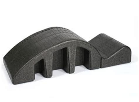 Exercise Chairs Pilates Arc Arcs Amp Barrels Store Balanced Body