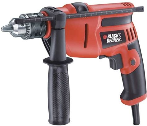 bajaj emi card usage black decker impact kr554re pistol grip drill price in