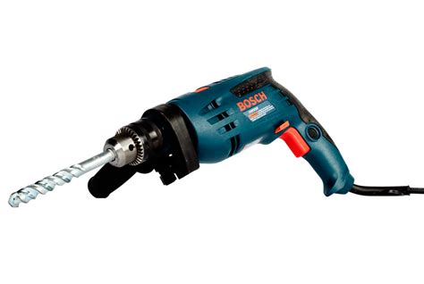 hammer drill comparison test hammer drill reviews