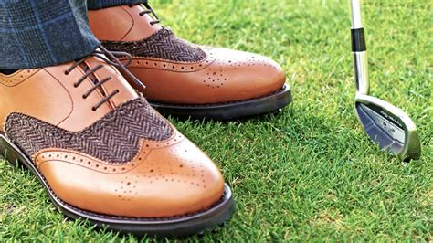 best golf shoes ᐅ best golf shoes reviews compare now