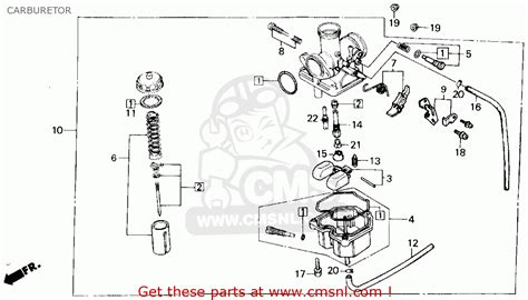 91 kawasaki bayou 300 wiring diagram imageresizertool