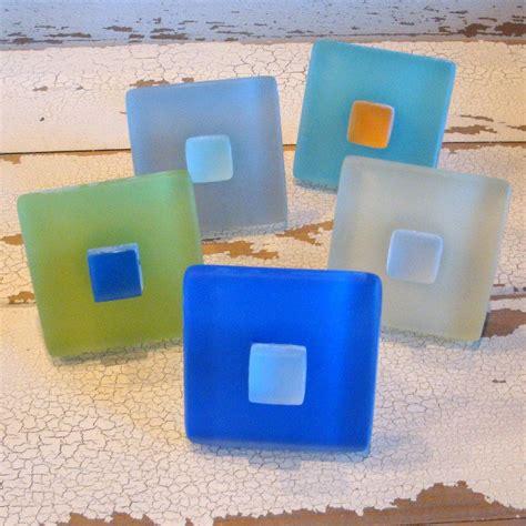 sea glass cabinet pulls drawer pull glass cabinet knob sea 11 75