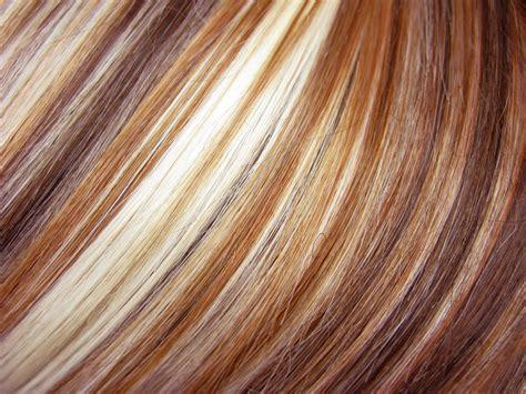 Strähnchen by Drei Tipps Wie Sie Nat 252 Rliche Str 228 Hnchen In Ihr Haar