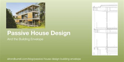 thermal envelope home design home design and style