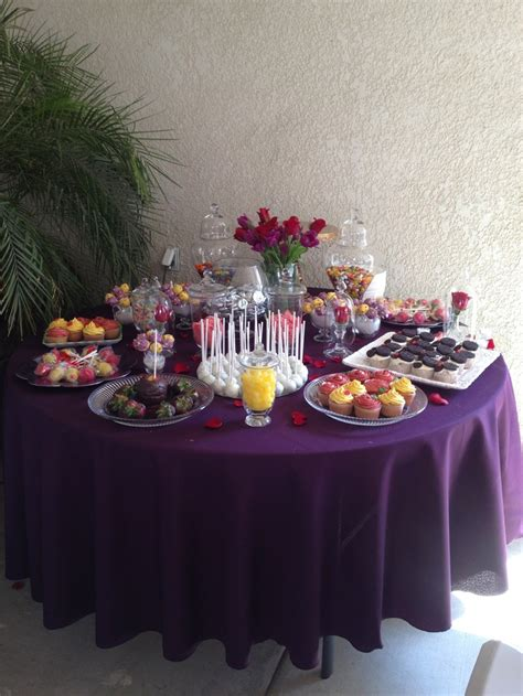 And The Beast Bridal Shower by Pin By Aguayo On Wedding