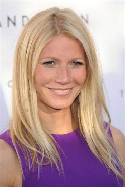 hairstyles for blonde thin hair 20 hair styles for long thin hair hairstyles haircuts