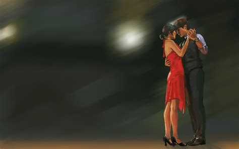 free swing episodes scent of a woman episode 8 wallpapers kolorful palette