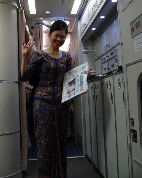 Sia Cabin Crew Appointment by The World S Catalog Of Ideas