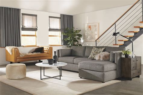 watson sofa room and board shallow seat depth sofa sofa menzilperde net