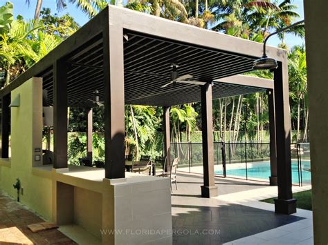 moderne pergola modern attached pergola design crowdbuild for