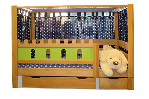 bauernmöbel münchen schlafzimmer gestalten grau wei 223