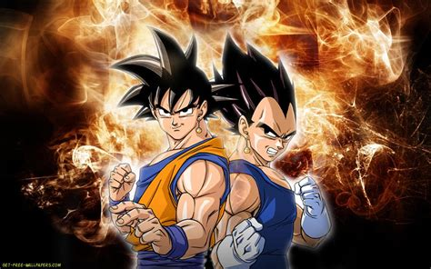 dragon ball z wallpaper hd for android wallpapers hd dragon ball gt z full hd wallpapers