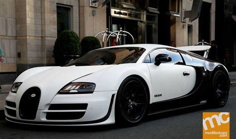 Modified Bugatti Imgkid Com The Image Kid Has It