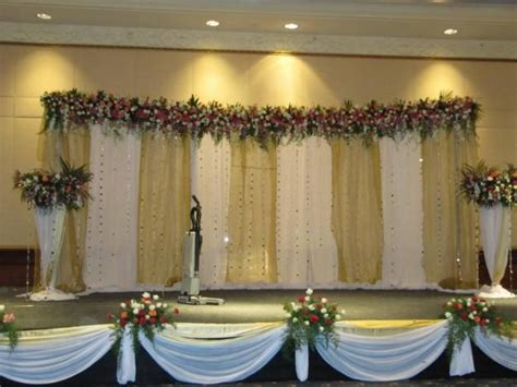 Home Engagements Functions Design for school function stage decoration pictures for college functions