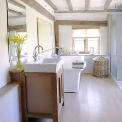 Country Bathroom Decorating Ideas by White Country Bathroom Country Bathroom Ideas