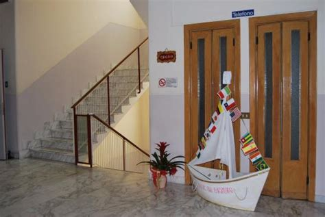 casa adele roma provare per credere comentarios hotel casa adele