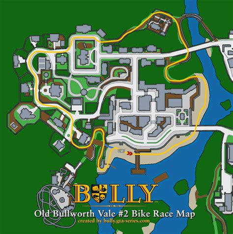 bully pc radio transistor location bully all transistor location 28 images bully radio transistors map related keywords