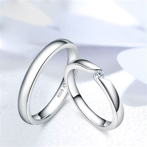 S925 Silver Ring exclusive original design s925 sterling silver
